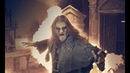 POWERWOLF - Fire Forgive Official Video Napalm Records