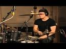 Modestep - Slow hand (Live Lounge version)