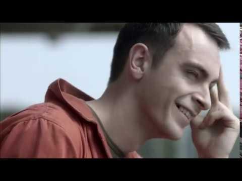 Сериал Misfits / Отбросы 5 сезон 6 серия