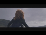 Mylene Farmer Feat LP - Clip