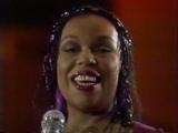1974.08.04.Roberta Flack - Feel Like Makin' LoveUSA