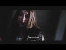 Американская история ужасов |American Horror \ Зои Бенсон | Zoe Benson \ Таисса Фармига | Taissa Farmiga