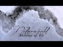 01 Netherworld - Alchemy of Snow [Glacial Movements]