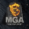 MGA Uni Cup CS:GO | Гранд-финал | 28 апреля