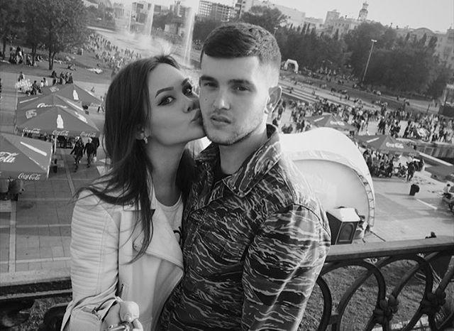 Ваня Тверитин | Каменск-Уральский