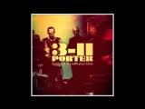 3-11 Porter - Surround Me With Your Love - Окружайте меня своей любовью (Mental Overdrive Mix)