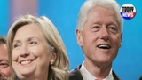 Investigative Journalist Found Dead After Reporting Alleged Bill Clinton Rape Case to DHS/FBI