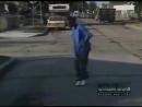 The Real Gangsta Crip Walk V3