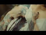 Наргиз - Ты-Моя нежность - 720HD - VKlipe.com