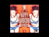 ID&ampT HAPPY HARDCORE ANTHEMS FULL ALBUM 14730 MIN