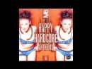 ID T HAPPY HARDCORE ANTHEMS [FULL ALBUM 147:30 MIN] VOL.1 M8 MIX RARE HD HQ HIGH QUALITY 1997