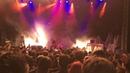Lacrimosa, Live in Mexico 2015, Apeiron Der freie fall, Part 2