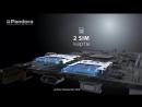 Pandora DXL 49xx. Авто под контролем. Всегда. (1)