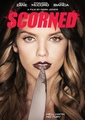 Презренный Scorned Трейлер (2013) (vk.comgirls_gangsters)