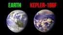 Astronomers Have Finally Discovered Another Earth