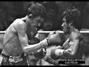 Lupe Pintor KOs Johnny Owen - September 19, 1980