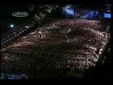 Elton John Sacrifice Live In Brazil 2009