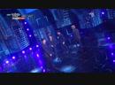 190118 크나큰(KNK) – Lonely Night @ Music Bank
