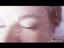 XiaoYing_Video_1537436192181.mp4