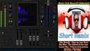 BCR italo disco Ken Martina Group