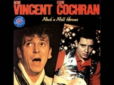 Gene Vincent and Eddi Cochran - Twenty Flight Rock