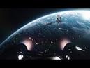 Орбитальный космодром - следующий шаг в освоении космоса