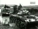 Танки убийцы-Второй мировой .. Танк «Кромвель» Британский тяжеловес ..
