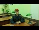 Митрофанов Иван
