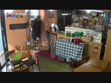 Baek Jong-won's Street Restaurant 190213 Episode 53