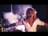 Kissin Dynamite Ive Got the Fire (OFFICIAL VIDEO)