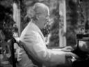 Paderewski: Minuet Op. 14 nº 1, Paderewski
