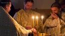 Хор Валаамского монастыря – Величит душа моя Господа (Греческий распев с исоном)