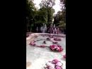 ВыставкаЦветочные фантазии в Летнем саду Санкт-Петербурга