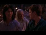 Смертельная битва (1995) [1080p]