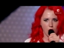 V-s.mobi X-factor 2015 (Queen - The show must go on).mp4