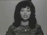 Patricia Carli - Demain tu te maries (France 1963)