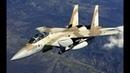 Взрывы по всей Сирии подозрение пало на ВВС Израиля
