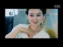 Уйгурская песня - Йол Болсун Uyghurqa Nahxa-Yol Bolsun Uyghur Song
