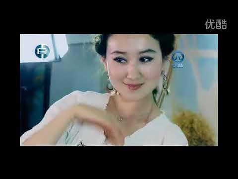 Уйгурская песня - Йол Болсун | Uyghurqa Nahxa-Yol Bolsun | Uyghur Song |