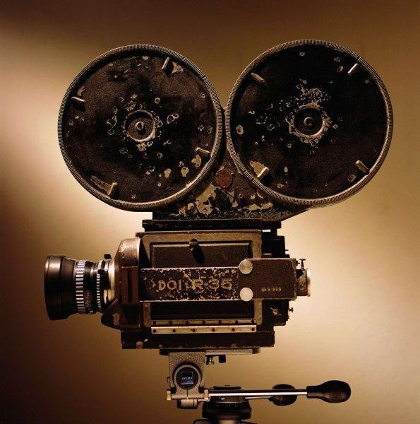 Фильмы, которые сильно влияют на мировоззрение и мироощущение: