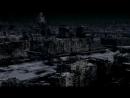Uma2rman Ночной дозор