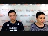 Я - Постановщик с Константином Кейхелем - Разбор постановок_фрагмент о музыке