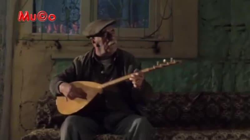 Anadolunun Kayıp Şarkıları Eşrefoğlu Al Haberi Solist Ahmet Yurt HD Mu©o