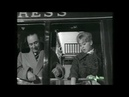 Il raccomandato di ferro. (1959) Franca Marzi - Alessandra Panaro - Mario Riva _ Film Completo Ita