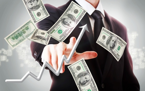 Почему курс доллара уверено стремится вверх и что будет дальше