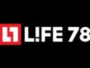 Фрагмент Эфира (Life 78 28.09.2016 08:55-09:00)