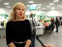 Які послуги у сервісному центр МВС у Рівненській області користуються попитом