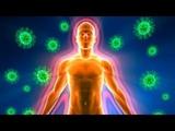 Неизлечимых заболеваний не существует! Мощная молитва исцеления 20.06.18г.mp4