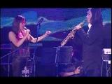 Sevara_Nazarhan_-_YUr__muhabbat__Live_2006_[MosCatalogue.ru]