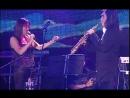 Sevara Nazarhan YUr muhabbat Live 2006
